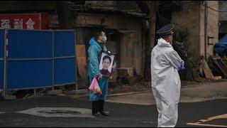عالمة صينية: لدي دليل علمي يثبت أن كورونا صُنع في مختبر صيني