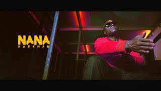 NANA Remember The Time 2K17 Official Video Produced By GOREX
