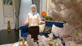 ديوان رمضان .. على قناة المهرية في رمضان خلال الأوقات التالية
