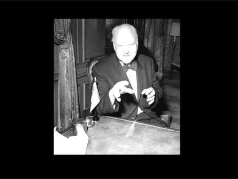 H.L. Hunt Interview, 1970 (1/2)