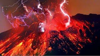 los-volcanes-dormidos-recuerda-que-pueden-despertar