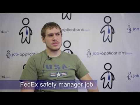 FedEx Package Handler - Job Description & Pay