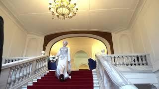 Nagihan ve Yavuz Wedding Teaser