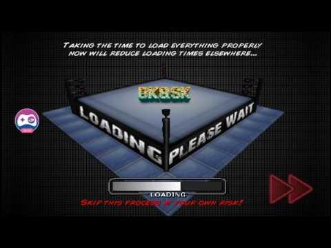 Baixar WRESTLING 3D MOD - Download WRESTLING 3D MOD | DL Músicas