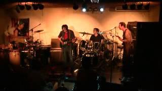 下田バンド http://tonn51.wix.com/shimoda-band.