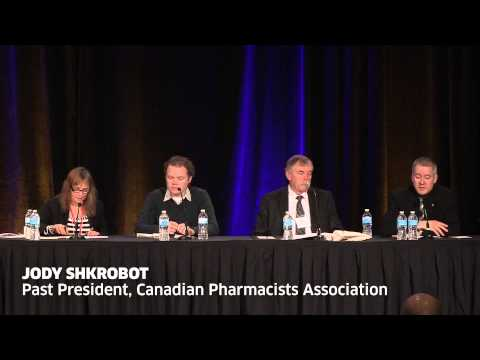 Q&A - Generic drug pricing and availability