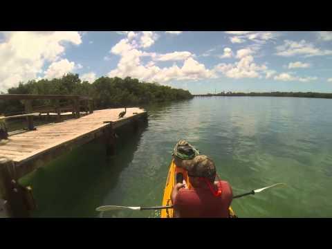 Florida Keys 9 21 13