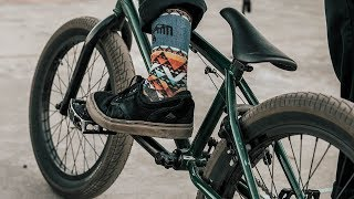Dawn Patrol | Smartwool Curated Collection