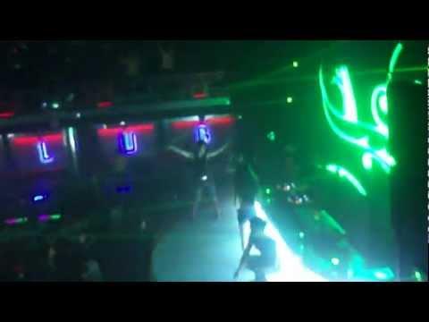 Hoàng Gia King Disco - Night Club - HP