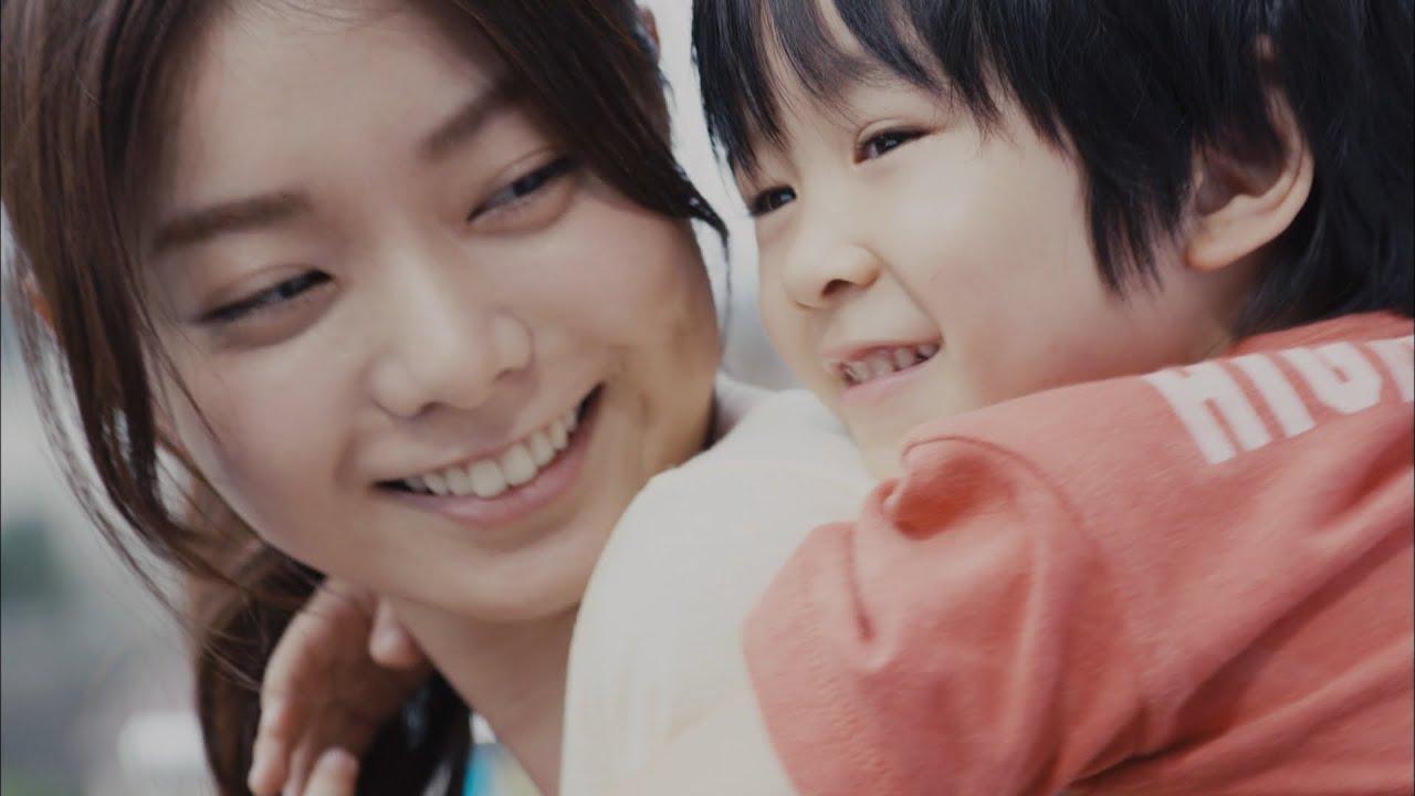 back number、ドラマ主題歌となった新曲「HAPPY …
