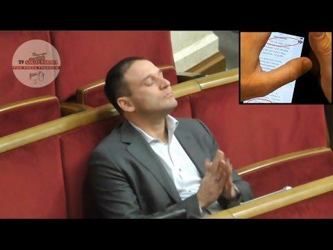 Сотрудники угрозыска Харькова задержали наркодилера, который 7 лет находился в бегах - Цензор.НЕТ 9691