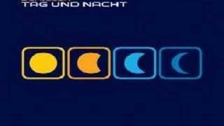 Schiller - Die Nacht Du bist nicht allein