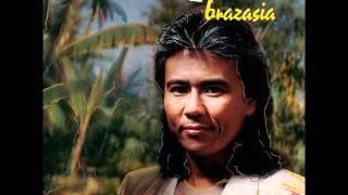 Yutaka - Brazasia (Full Album, 1990)
