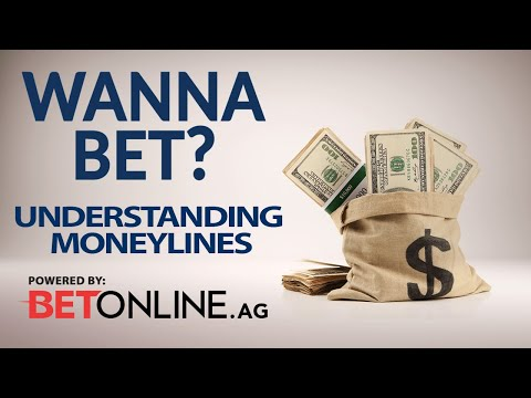 How To Calculate Sports Betting Payouts: Betting 101