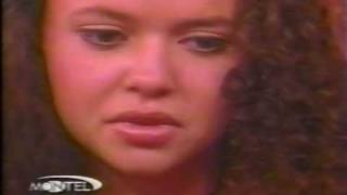 the montel williams show Young, Pregnant and Tormented pt 3