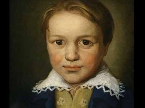 Ludwig van Beethoven-9 Variations in Cm on a march by Ernst Dressler,WoO 63