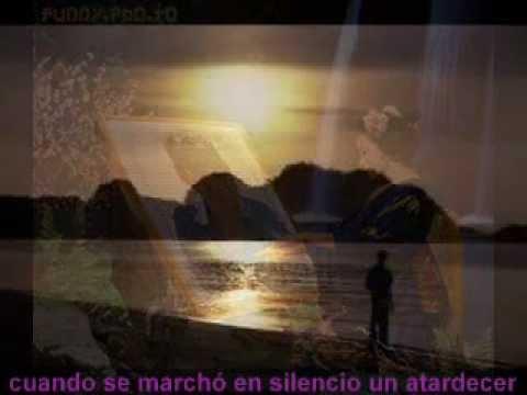 George Backer Selection - Una Paloma Blanca (with Lyrics ...