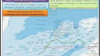Past and Present Historical Chronology of royal Sultanate of Sulu and North Borneo kingdom P7.wmv