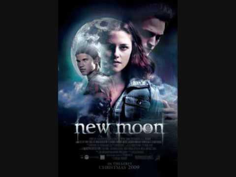 Lua Nova O Filme Youtube