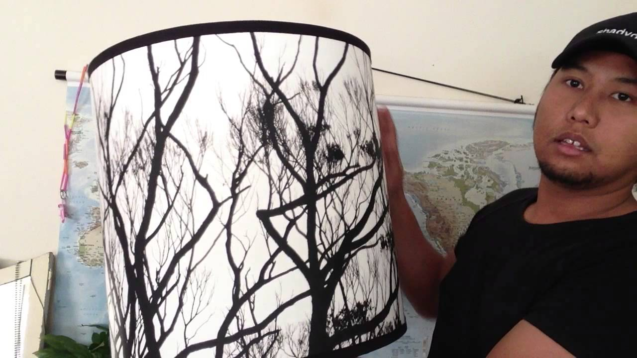 How to turn your photo or design into a custom printed lampshade how to turn your photo or design into a custom printed lampshade mozeypictures Choice Image