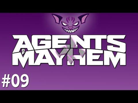 agents-of-mayhem-playthrough---part-9---rama,-daisy,-braddock-missions---agents-of-mayhem-gameplay