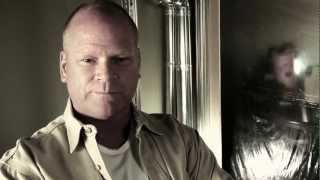 Mike Holmes & Canadian Lung Association: Don't Mess with Asbestos