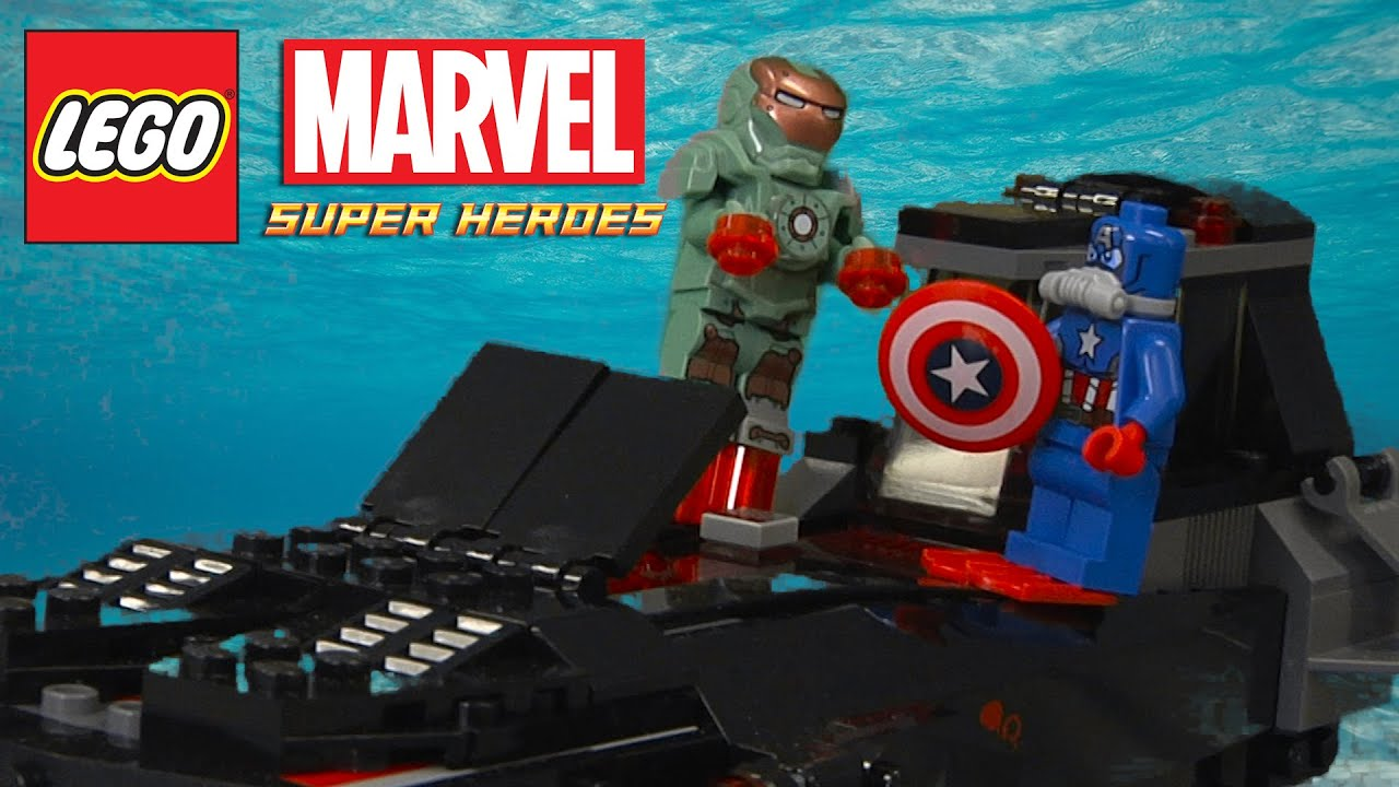 LEGO SUPER HEROES MARVEL MINIFIGURA  `` AGENT 13 ´´  Ref 76051  ORIGINAL LEGO