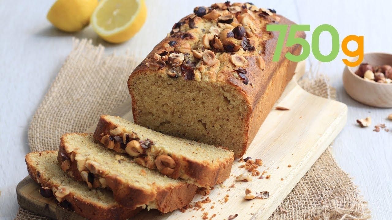 Terre cuite Bread Baking Form//plaque de cuisson-terre cuite Moule