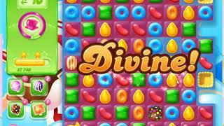 Candy Crush Jelly Saga Level 1311 ***