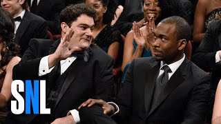 Download Screen Guild Awards - SNL Mp3 and Videos