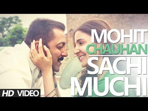 SACHI MUCHI Video Sultan   Salman Khan   Mohit Chauhan Full Song With Lyrics