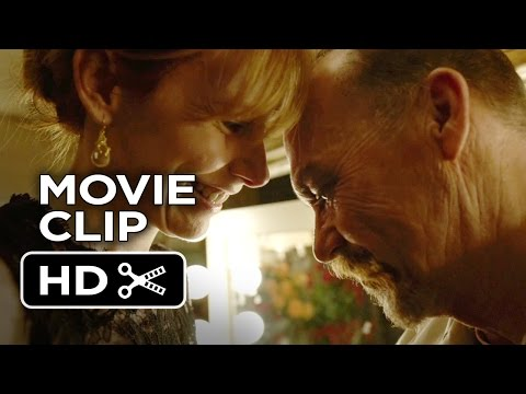 Birdman Movie   I Should Have Been There 2014  Michael Keaton, Amy Ryan Movie HD