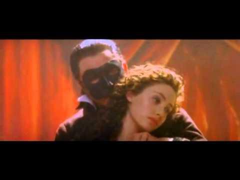 Das Phantom Der Oper 2004 Besetzung