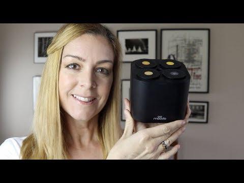 moodo-smart-home-scent-diffuser-review