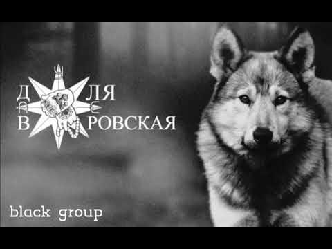 Rammzi ft Isabek - Dolya Vorovskaya