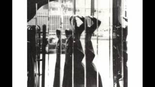 Anne Gillis - Silence