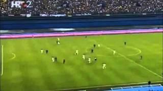 Najbolji golovi i najbolje koreografije Dinama i BBBa u qualifikacijama za ligu prvaka!