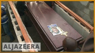 🇳🇬 Nigeria election: Religious, ethnic conflict under spotlight | Al Jazera English thumbnail