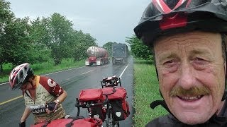 Colombia by Bicycle