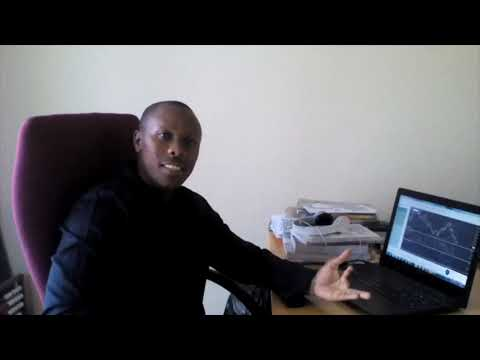 23 Yr Old South African Forex Trader Makes FORTUNES With FxL