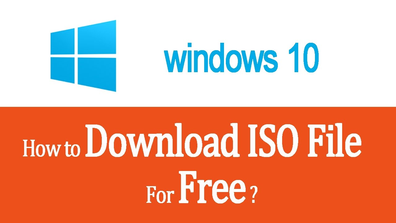 download windows 10 32 bit iso kickass