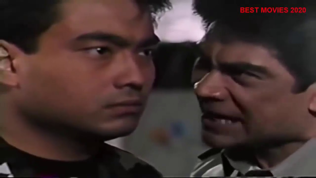 Tagalog Action Movies 2020 Full Movie Tagalog Dubbed Full Movie 2020 Youtube