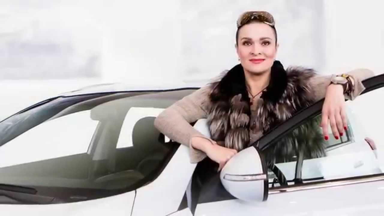 Mary Ryan (actress,Steve Huison (born 1962) XXX pic Sheela,Barbara Rush