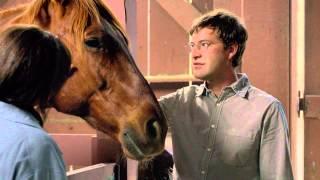 Togetherness Season 1: Inside the Episode #7 (HBO)