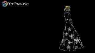 Sia - Dressed in Black مترجمة