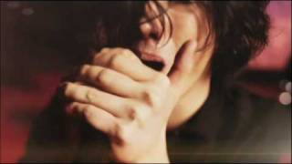 Repeat youtube video ONE OK ROCK  「Liar」
