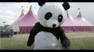 Panda Dub ONTOUR