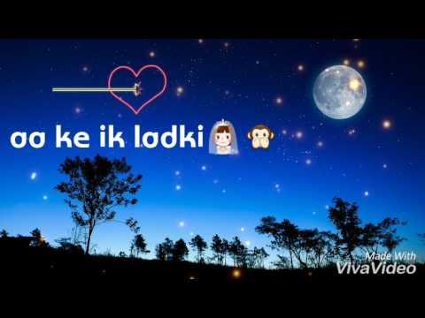 Arey arey -makkhi #half #lyrics