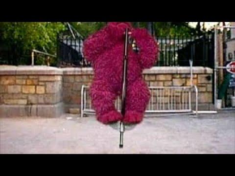 Download Elmo's World Quizzes - Balls