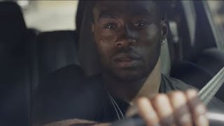 Brandin Cooks X Kumho Tire - Full Version